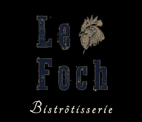 Restaurant le Foch